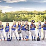 softball-genova-rookies-girls-2