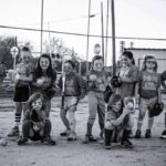softball-genova-rookies-girls-3
